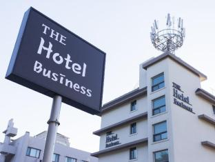 /zh-tw/the-hotel-business-gangneung/hotel/gangneung-si-kr.html?asq=jGXBHFvRg5Z51Emf%2fbXG4w%3d%3d