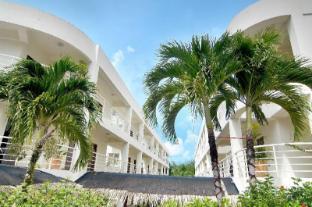 /zh-tw/papago-international-resort-palau/hotel/koror-island-pw.html?asq=jGXBHFvRg5Z51Emf%2fbXG4w%3d%3d