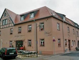 /ms-my/hotel-restaurant-1735/hotel/speyer-de.html?asq=jGXBHFvRg5Z51Emf%2fbXG4w%3d%3d