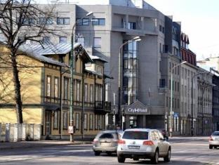 /uk-ua/center-hotel/hotel/tallinn-ee.html?asq=jGXBHFvRg5Z51Emf%2fbXG4w%3d%3d