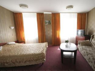 /lv-lv/dorell-hotel/hotel/tallinn-ee.html?asq=jGXBHFvRg5Z51Emf%2fbXG4w%3d%3d