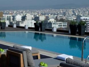 /el-gr/the-met-hotel/hotel/thessaloniki-gr.html?asq=jGXBHFvRg5Z51Emf%2fbXG4w%3d%3d
