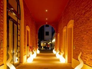 /it-it/privilege-appart-hotel-clement-ader/hotel/toulouse-fr.html?asq=jGXBHFvRg5Z51Emf%2fbXG4w%3d%3d