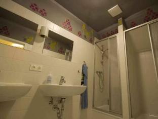 /ar-ae/labyrinth-hostel-weimar/hotel/weimar-de.html?asq=jGXBHFvRg5Z51Emf%2fbXG4w%3d%3d