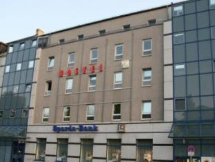 /nl-nl/babelfish-hostel/hotel/wurzburg-de.html?asq=jGXBHFvRg5Z51Emf%2fbXG4w%3d%3d