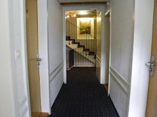/es-ar/hotel-limmathof/hotel/zurich-ch.html?asq=jGXBHFvRg5Z51Emf%2fbXG4w%3d%3d