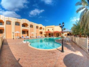 /da-dk/asfar-resorts/hotel/al-ain-ae.html?asq=jGXBHFvRg5Z51Emf%2fbXG4w%3d%3d