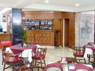 /ar-ae/hotel-san-diego/hotel/mexico-city-mx.html?asq=jGXBHFvRg5Z51Emf%2fbXG4w%3d%3d