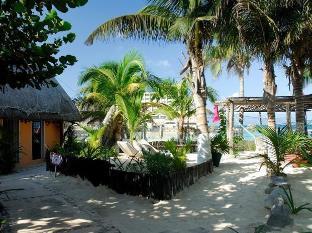 /ca-es/hotel-villa-kiin/hotel/cancun-mx.html?asq=jGXBHFvRg5Z51Emf%2fbXG4w%3d%3d