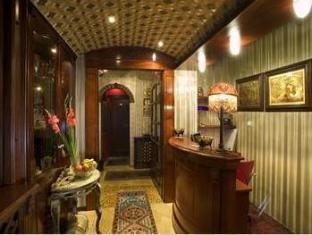 /bg-bg/villa-da-vittorio/hotel/belgrade-rs.html?asq=jGXBHFvRg5Z51Emf%2fbXG4w%3d%3d