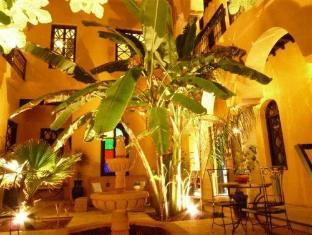 /da-dk/riad-soleil-d-orient/hotel/el-jadida-ma.html?asq=jGXBHFvRg5Z51Emf%2fbXG4w%3d%3d