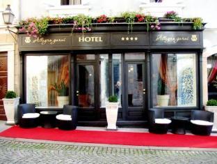 /bg-bg/allegro-hotel/hotel/ljubljana-si.html?asq=jGXBHFvRg5Z51Emf%2fbXG4w%3d%3d