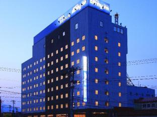 Dormy Inn Hirosaki Natural Hot Spring