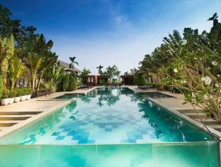 /ar-ae/sukhothai-treasure-resort-spa/hotel/sukhothai-th.html?asq=jGXBHFvRg5Z51Emf%2fbXG4w%3d%3d
