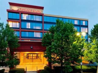 /da-dk/crowne-plaza-hotels-resorts-reading/hotel/reading-pa-us.html?asq=jGXBHFvRg5Z51Emf%2fbXG4w%3d%3d