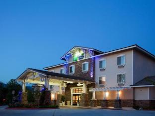 /ar-ae/holiday-inn-express-hotel-suites-san-dimas/hotel/san-dimas-ca-us.html?asq=jGXBHFvRg5Z51Emf%2fbXG4w%3d%3d