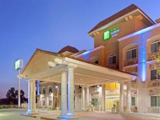 /ca-es/holiday-inn-express-hotel-suites-banning/hotel/banning-ca-us.html?asq=jGXBHFvRg5Z51Emf%2fbXG4w%3d%3d