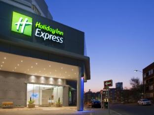 /da-dk/holiday-inn-express-pretoria-sunnypark/hotel/pretoria-za.html?asq=jGXBHFvRg5Z51Emf%2fbXG4w%3d%3d