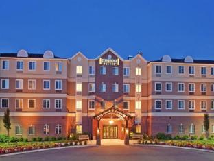 /cs-cz/staybridge-suites-rochester-university/hotel/rochester-ny-us.html?asq=jGXBHFvRg5Z51Emf%2fbXG4w%3d%3d