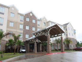 /da-dk/staybridge-suites-mcallen-hotel/hotel/mcallen-tx-us.html?asq=jGXBHFvRg5Z51Emf%2fbXG4w%3d%3d
