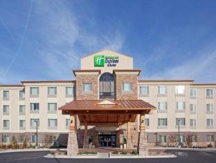 /de-de/holiday-inn-express-hotel-suites-denver-airport/hotel/denver-co-us.html?asq=jGXBHFvRg5Z51Emf%2fbXG4w%3d%3d