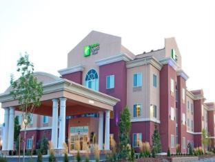 /cs-cz/holiday-inn-express-reno-airport/hotel/reno-nv-us.html?asq=jGXBHFvRg5Z51Emf%2fbXG4w%3d%3d