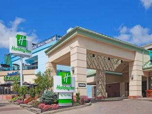 /ar-ae/holiday-inn-niagara-falls/hotel/niagara-falls-ny-us.html?asq=jGXBHFvRg5Z51Emf%2fbXG4w%3d%3d
