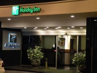 /de-de/holiday-inn-montevideo/hotel/montevideo-uy.html?asq=jGXBHFvRg5Z51Emf%2fbXG4w%3d%3d