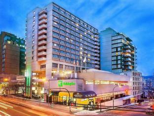 /ms-my/holiday-inn-vancouver-centre-broadway/hotel/vancouver-bc-ca.html?asq=jGXBHFvRg5Z51Emf%2fbXG4w%3d%3d