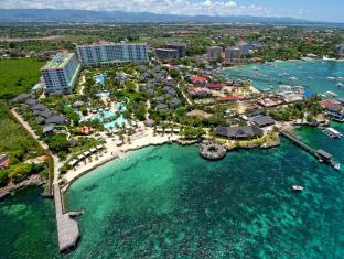 /it-it/jpark-island-resort-and-waterpark/hotel/cebu-ph.html?asq=jGXBHFvRg5Z51Emf%2fbXG4w%3d%3d