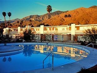 /da-dk/ace-hotel-and-swim-club-palm-springs/hotel/palm-springs-ca-us.html?asq=jGXBHFvRg5Z51Emf%2fbXG4w%3d%3d