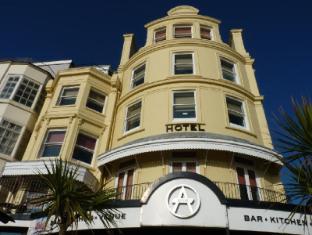 /et-ee/amsterdam-hotel-brighton/hotel/brighton-and-hove-gb.html?asq=jGXBHFvRg5Z51Emf%2fbXG4w%3d%3d
