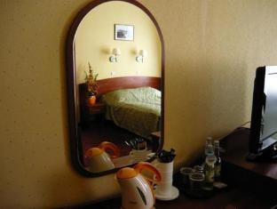 /nl-nl/aneks-hotelu-kazimierz/hotel/krakow-pl.html?asq=jGXBHFvRg5Z51Emf%2fbXG4w%3d%3d