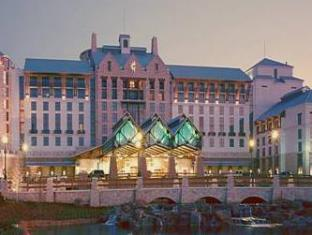 /ca-es/gaylord-texan-resort-and-convention-center/hotel/grapevine-tx-us.html?asq=jGXBHFvRg5Z51Emf%2fbXG4w%3d%3d