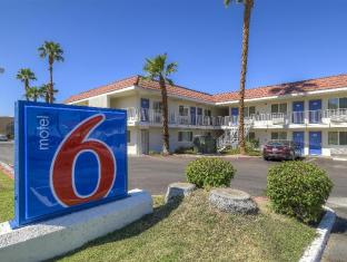 /cs-cz/motel-6-palm-springs-rancho-mirage/hotel/rancho-mirage-ca-us.html?asq=jGXBHFvRg5Z51Emf%2fbXG4w%3d%3d
