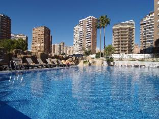 /hi-in/sandos-monaco-beach-hotel-spa-adults-only-all-inclusive/hotel/benidorm-costa-blanca-es.html?asq=jGXBHFvRg5Z51Emf%2fbXG4w%3d%3d
