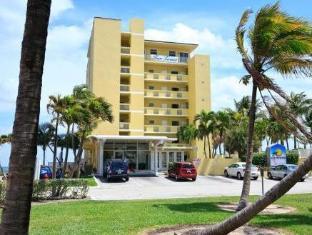 /cs-cz/sun-tower-hotel-suites-on-the-beach/hotel/fort-lauderdale-fl-us.html?asq=jGXBHFvRg5Z51Emf%2fbXG4w%3d%3d