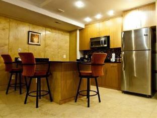 /de-de/the-eldon-luxury-suites/hotel/washington-d-c-us.html?asq=jGXBHFvRg5Z51Emf%2fbXG4w%3d%3d