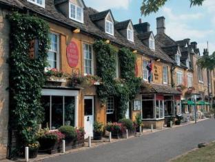 /zh-hk/the-old-stocks-inn/hotel/stow-on-the-wold-gb.html?asq=jGXBHFvRg5Z51Emf%2fbXG4w%3d%3d