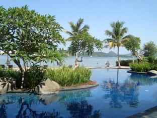 /de-de/bintang-flores-hotel/hotel/labuan-bajo-id.html?asq=jGXBHFvRg5Z51Emf%2fbXG4w%3d%3d