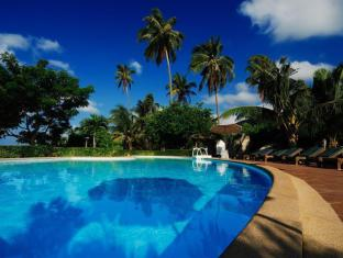 /sl-si/sarikantang-resort-spa/hotel/koh-phangan-th.html?asq=jGXBHFvRg5Z51Emf%2fbXG4w%3d%3d