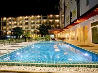 /tr-tr/sinsuvarn-airport-suite/hotel/bangkok-th.html?asq=jGXBHFvRg5Z51Emf%2fbXG4w%3d%3d