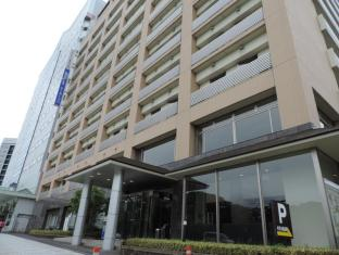 /de-de/dormy-inn-akita-natural-hot-spring/hotel/akita-jp.html?asq=jGXBHFvRg5Z51Emf%2fbXG4w%3d%3d