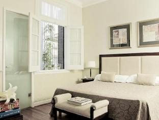 /sl-si/duque-hotel-boutique-spa/hotel/buenos-aires-ar.html?asq=jGXBHFvRg5Z51Emf%2fbXG4w%3d%3d