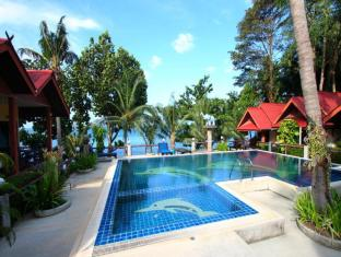 /ja-jp/penny-s-resort/hotel/koh-chang-th.html?asq=jGXBHFvRg5Z51Emf%2fbXG4w%3d%3d