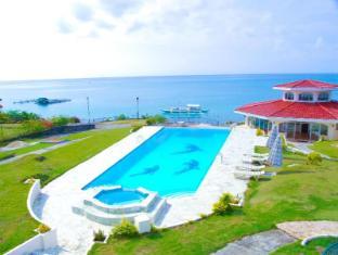 Sherwood Bay Aqua Resort & Dive School