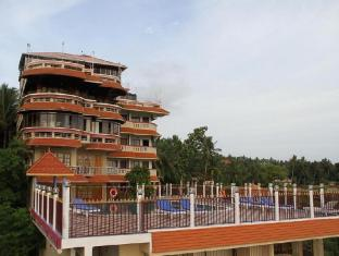 /ca-es/hill-and-sea-view-beach-resort/hotel/kovalam-poovar-in.html?asq=jGXBHFvRg5Z51Emf%2fbXG4w%3d%3d