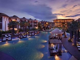 /th-th/intercontinental-hua-hin-resort/hotel/hua-hin-cha-am-th.html?asq=jGXBHFvRg5Z51Emf%2fbXG4w%3d%3d