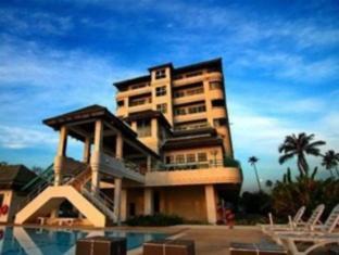 /ca-es/khanom-golden-beach-hotel/hotel/khanom-nakhon-si-thammarat-th.html?asq=jGXBHFvRg5Z51Emf%2fbXG4w%3d%3d