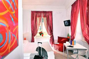 /it-it/hotel-colors/hotel/rome-it.html?asq=jGXBHFvRg5Z51Emf%2fbXG4w%3d%3d